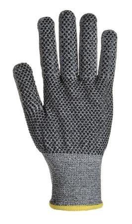 Rękawice antyprzecięciowe A640 Portwest