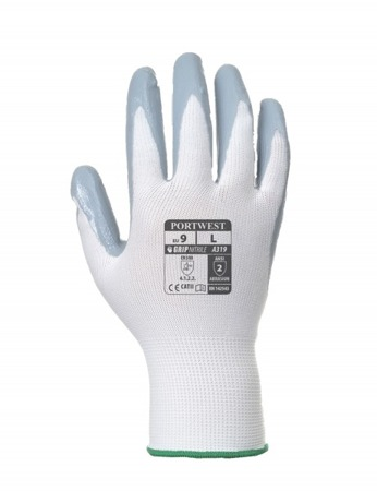 Rękawice robocze A319 Portwest