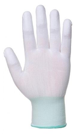 Rękawice robocze nylonowe A121 Portwest
