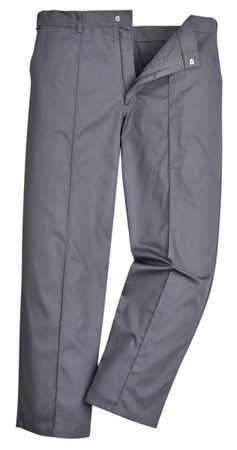 Spodnie robocze korporacyjne 2885 Portwest